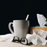 QUIZ: Can You Tell The Difference Between A Common Cold And The Flu?