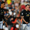 Smalling and Jones branded 'a disaster' by Neville