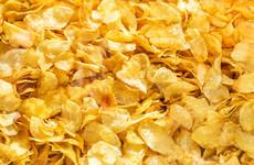 QUIZ: Which Unusual Crisp Flavour Are You?