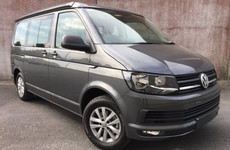 10 Volkswagens on the market in Galway right now