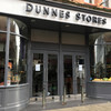 Dunnes is still Ireland's most popular supermarket - and we're buying more big name brands