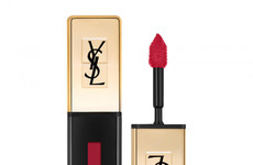 16 red lipsticks to wear if you want to score the face off someone on Valentine's Day