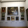 France hands back Nazi looted art to Jewish family