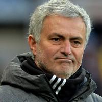 'Mourinho has to win the title next season' - Gary Neville warns Man United boss
