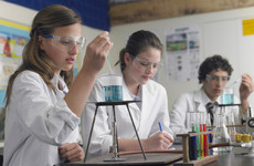 'A gender equality paradox': Countries with more gender equality have fewer female STEM grads