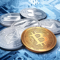 Number of websites infected by cryptocurrency hack, Ireland's National Cyber Security Centre says