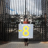 Amnesty launches case challenging standards watchdog's order that it return €137,000