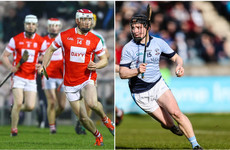 Club hurling finals often disappoint but meeting of Dublin and Limerick kingpins has potential to buck trend