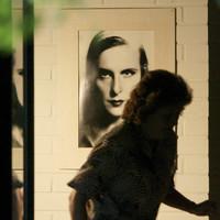 Heir donates estate of Hitler's filmmaker, Leni Riefenstahl, to cultural museum