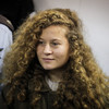Journalists ordered to leave courtroom in trial of Palestinian teenager accused of hitting two Israeli soldiers