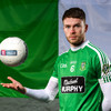 The comeback kings from Kildare and support from former player Christy Moore