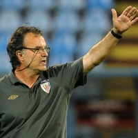 Bring it on: Bilbao won't sit back, warns Bielsa
