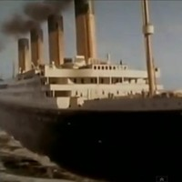 7 ways to mark the Titanic centenary. Some are rather odd.