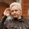 Judge says Julian Assange is not 'above the normal rules of law' and should be arrested