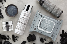Aldi's new charcoal beauty range is cruelty-free and has the beauty world a-buzz