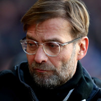 Klopp dismisses 2005 talk as Liverpool prepare for Porto
