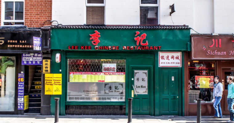 Better Bbq Than Hong Kong The Insider S Guide To Finding Fantastic Chinese Food In Dublin