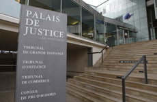 'Victory for the victims' - French court rules man who had sex with 11-year-old girl must face rape charge