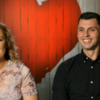 This week's First Dates featured the first ever transgender dater and one of the show's cutest couples yet