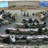 LIVE: Irish UN ambassador explains rejection of human rights suggestions