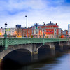 Minister says there are rents in Dublin 'at a fraction of headline figures'