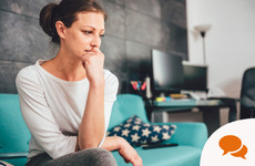 Expert advice on what to say to a friend or colleague who is recently bereaved