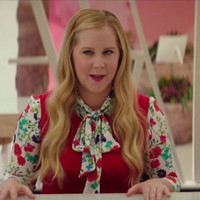 This is why everyone's talking about Amy Schumer's 'problematic' new movie