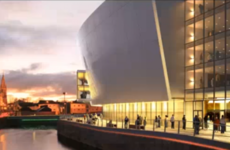 Controversy for Cork's new event centre: 5 things to know in property this week