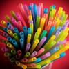Poll: Do you make an effort to avoid using plastic straws?
