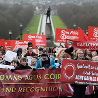 Explainer: What is the Irish Language Act and why is it causing political deadlock in Northern Ireland?