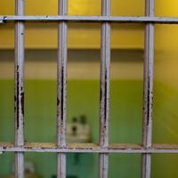 Column: 7 essential ways to fix our broken prison system