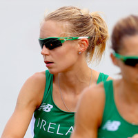 'Stepping away from high-level sport is really hard and I probably still struggle with it'