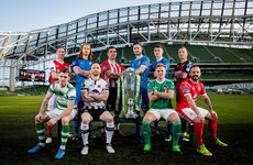 Best player? Relegation candidates? Our writers' predictions for the 2018 League of Ireland season