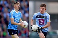 King Con - O'Callaghan and McCarthy help UCD claim victory after marathon Sigerson Cup semi-final