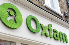 Oxfam Ireland emails supporters, promises to 'rebuild trust' after UK staff's Haiti prostitution scandal