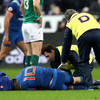 Review panel rules France didn't use HIAs to gain 'unfair advantage' against Ireland