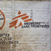 Now international aid organisation MSF says it had to sack 19 people for harassment last year