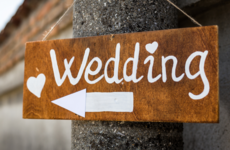 10 people you are absolutely guaranteed to meet at every Irish wedding
