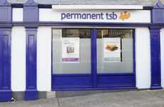 'You're throwing people to the vulture funds': Government criticised for taking no action to halt PTSB loan sale