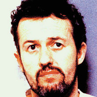 Ex-football coach Barry Bennell guilty on 43 charges of child sex abuse