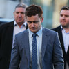 'She wouldn't lie to me': Rugby rape trial hears about aftermath of incident from alleged victim's friend