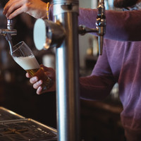 'We can't afford to give a pub €5,000': Craft producers hit out at exclusive drinks deals