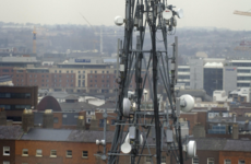 Feuds between telcos and councils are fuelling Ireland's mobile coverage black spots