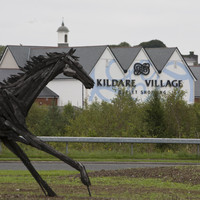 Kildare Village says axing one unit from its €50m expansion will 'jeopardise' the entire project