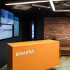 Four years after its News Corp takeover, Storyful is going through a painful adolescence