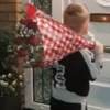 This little Dublin lad's extremely sweet Valentine's gesture is going viral