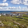 Aran Islands to be used as testing ground for research into using hydrogen as fuel
