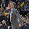 Steve Kerr: 'It doesn't seem to matter to our government that children are being shot to death'