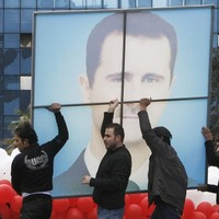 Syria: 6 things we have learned from the Assad emails