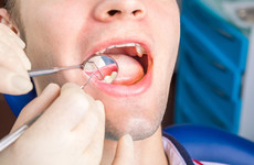 'The problem has advanced significantly': Mullingar man waits 9 years for orthodontic treatment